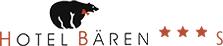 Logo von Bistro BÄRCHEN GmbH
