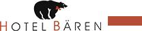 Hotel-Baeren-Logo