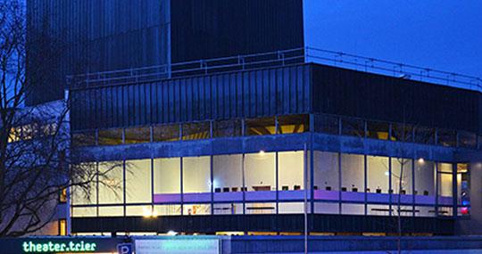 hotel-baeren-theater