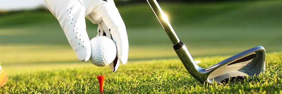 Golfen in der Eifel-Hotel Bären-900x300