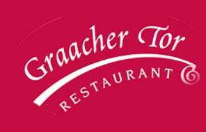 graacher-tor-logo