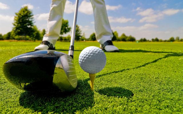 hotel-baeren-golf