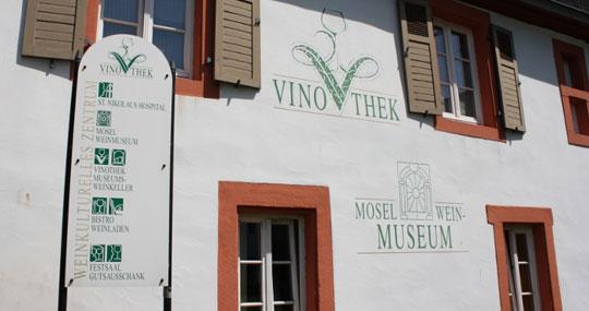 hotel-baeren-weinmuseum