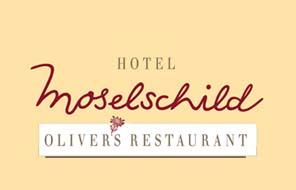 hotel-moselschild-logo