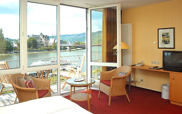Hotelbild-5