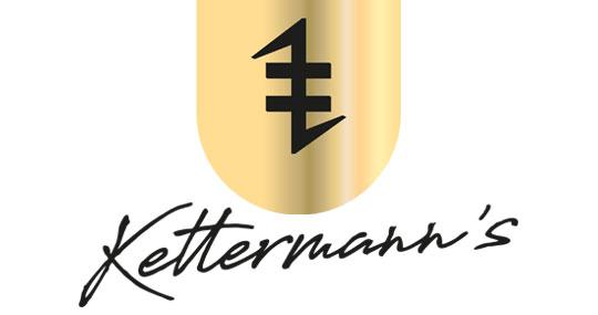 Logo-Kettermanns