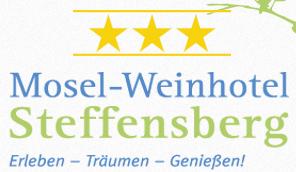 Logo-Mosel-Weinhotel-Steffensberg
