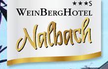 Logo-Weinberghotel-Nalbach