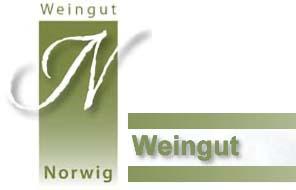 norwig-logo