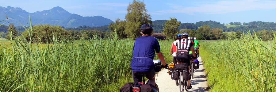 Radeln-Hotel Bären-cyclists-847896-900x300